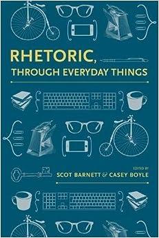 rhetoric-through-everyday-things-albma-rhetoric-cult-soc-crit
