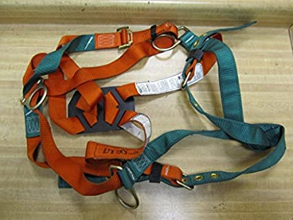 "Simpson Safety 29063//W30010BK 55/"" 5-Point Pull-Down Bolt-In Harness System"