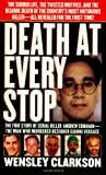 Death at Every Stop: The True Story of an Alleged Gay Serial Killer