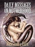 51jvoRpAjTL. SL160  How to Really Love Motherhood