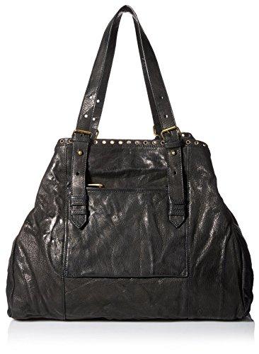 joelle-hawkens-womens-jerome-tote-bag-black