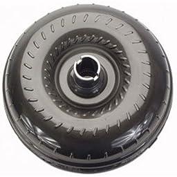 TCI 242962 Breakaway Torque Converter