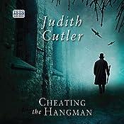 Cheating the Hangman | Judith Cutler