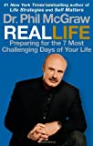 Real Life, Phil McGraw, 1439131562