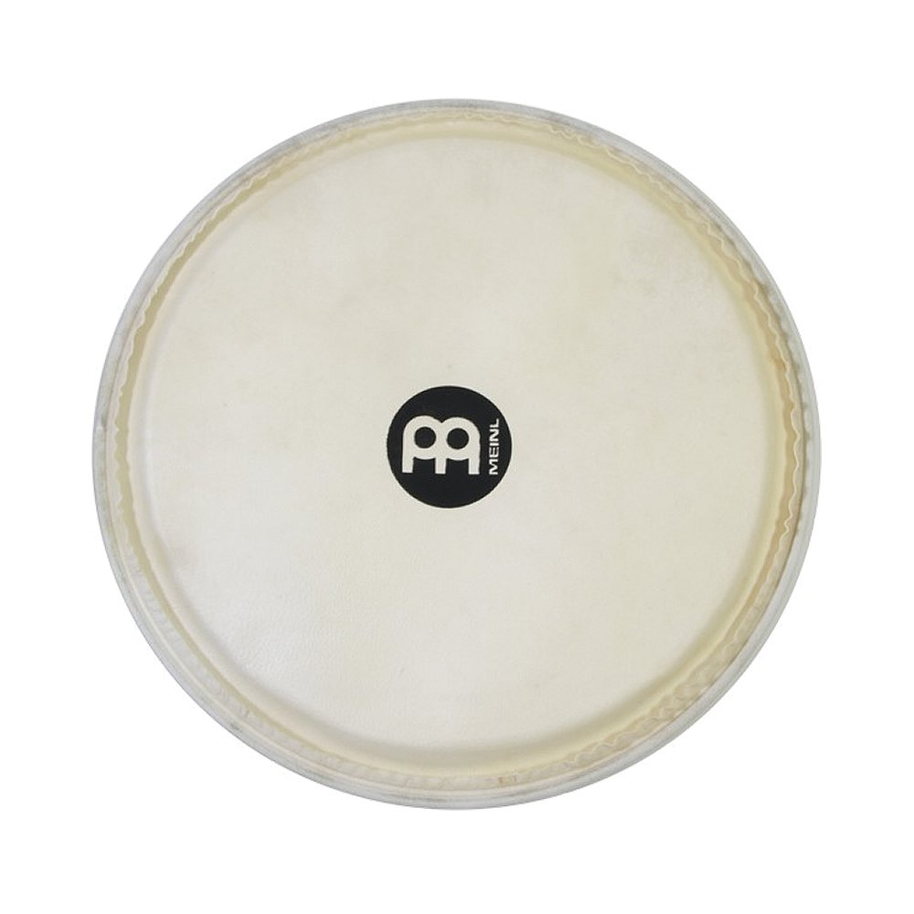 Meinl Percussion HHEAD12W 12-Inch Headliner Djembe Head