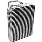 New 1220407 (5061585AA) A/C Evaporator Core