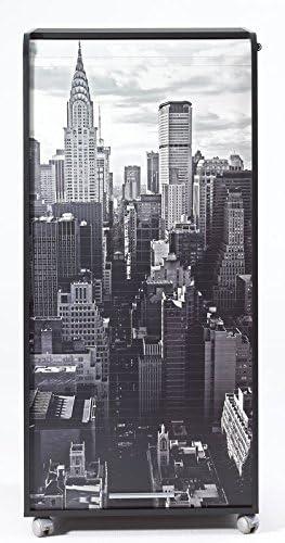 dkdo Escritorio Secretario Informática – Orga 140 – Nueva York ...