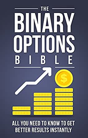 Binary options results betting and gambling act of 1962