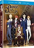 Dance with Devils: The Complete Series [Blu-ray]