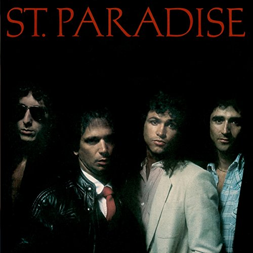 St Paradise