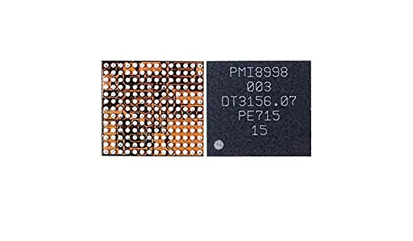 XIAOMIN Power IC Module PMI8998 Replacement