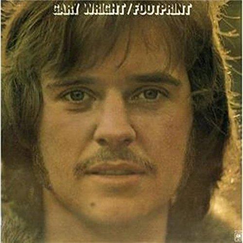 Footprint (SHM-CD)