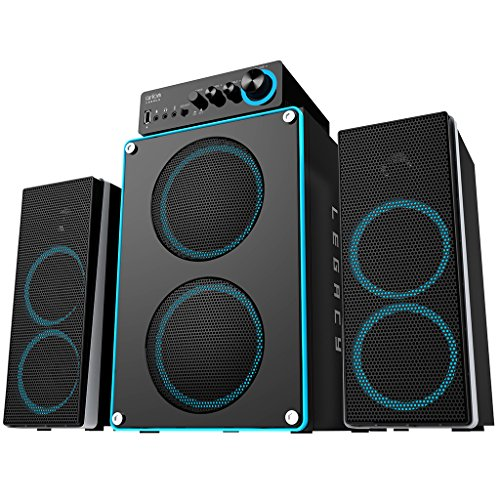 arion-legacy-deep-sonar-550-extreme-clarity-large-size-21-pc-speakers-with-dual-subwoofers-and-contr
