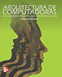 img - for Arquitectura de computadoras (Spanish Edition) book / textbook / text book