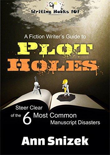 holes book plot