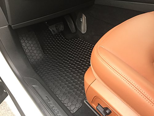 toughpro-maserati-levante-floor-mats-all-weather-heavy-duty-black-rubber-2017