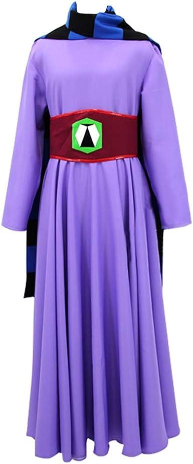 CosplayDiy Traje de Mujer para la Leyenda de Zelda: un vínculo ...