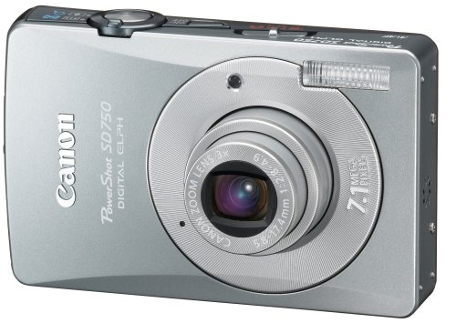 canon-powershot-sd750-71mp-digital-elph-camera-with-3x-optical-zoom-silver-old-model