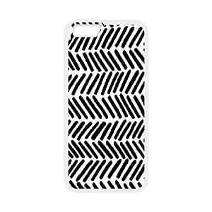 Custom Printed Phone Case kate spade For iPhone 6, 6S 4.7 Inch RK2Q02964