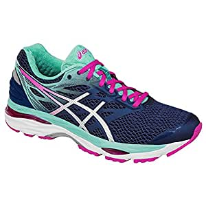 Jogging And Running Shoes With Good Padding For Women