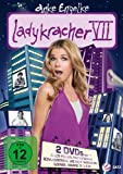 Ladykracher - Staffel 7 [2 DVDs]