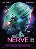 Nerve + American Ultra + Tracers