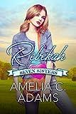 Rebekah (Seven Sisters Book 4)