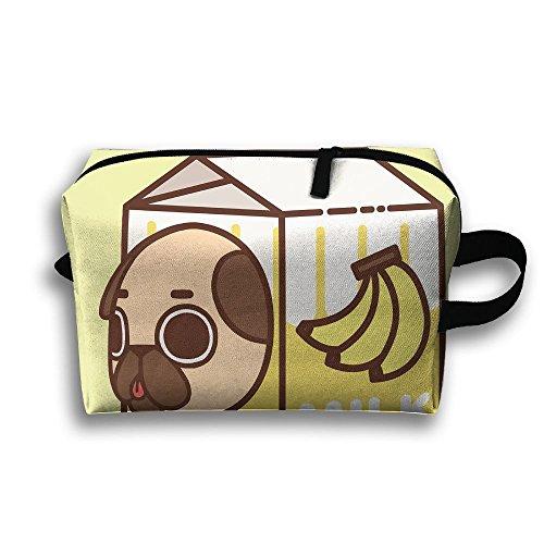 Bag Of Milk Hockey - 7
