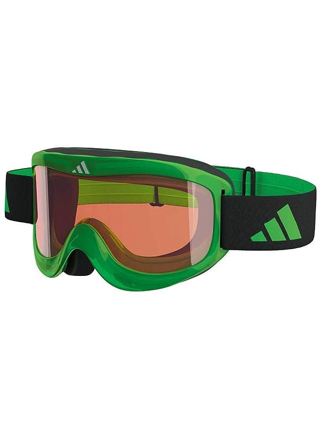 adidas Silhouette Deutschland PINNER - Gafas de sol para ...