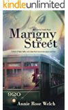 Marigny Street (Saving Angels Book 1)