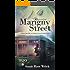 Marigny Street (Saving Angels Book 1)