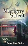 Marigny Street (Saving Angels Series Book 1)