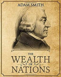 Wealth Of Nations Epub