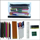 Back To School Supplies Kits 48 pcs sku# 684967MA