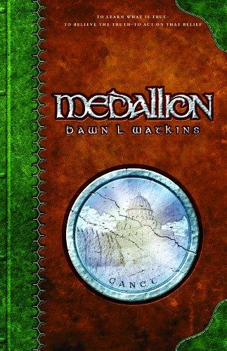 (Medallion)