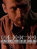 Vengeance for Chloe Darling