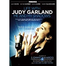 Life With Judy Garland: Me & My Shadows (2012)