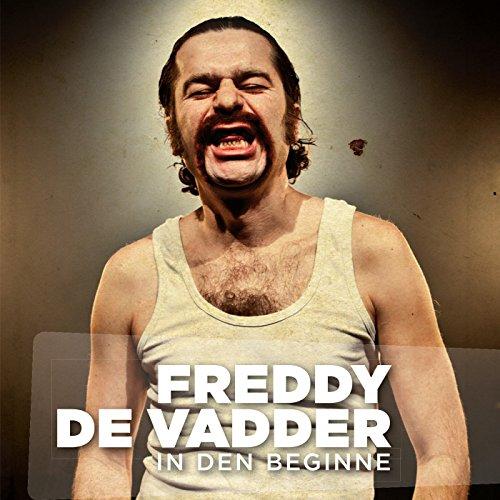 Amazon.com: Souvenirs 1: Freddy De Vadder: MP3 Downloads