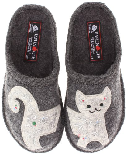 haflinger slippers 39 - 7