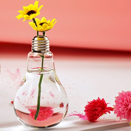 stand-light-bulb-shape-glass-vase-flower-plant-container-pot-home-garden-decoration