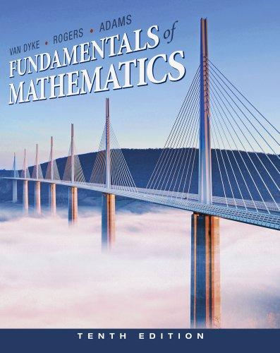 mathematics-coursemate-for-van-dyke-rogers-adams-fundamentals-of-mathematics-10th-edition
