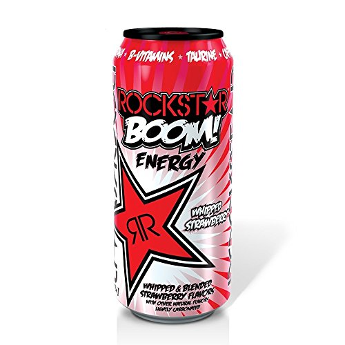 rockstar-boom-energy-drink-whipped-strawberry-16-ounce-pack-of-24