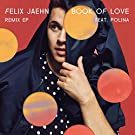 Book Of Love (Remix EP)