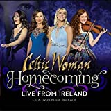Buy Homecoming: Live From Ireland