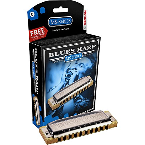 hohner-532-blues-harp-ms-series-harmonica-eb-eb