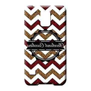 iphone 6plus Impact Top Quality Protective Beautiful Piece Of Nature Cases cell phone shells Dallas Cowboys nfl football logo