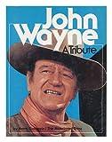 John Wayne, Norm Goldstein, 0030467810