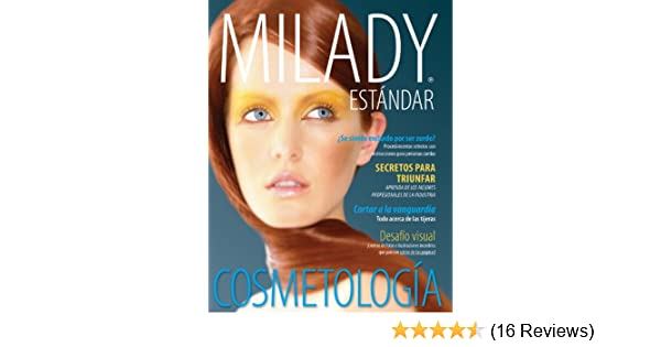 Amazon spanish translated milady standard cosmetology 2012 amazon spanish translated milady standard cosmetology 2012 ebook milady kindle store fandeluxe Image collections