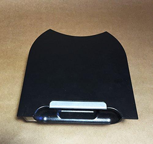 Neato XV Signature Pro Dust and Debris Bin Black
