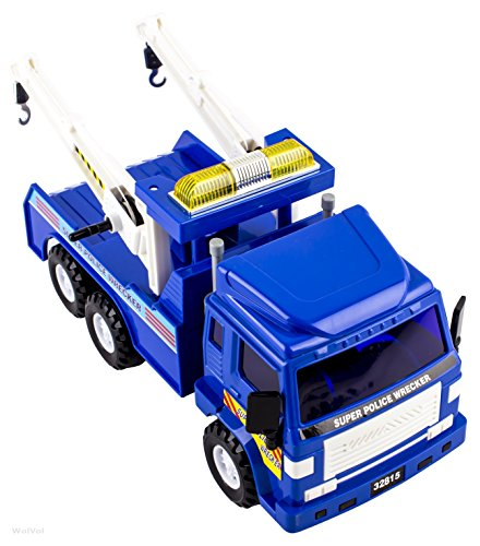 Best Mail Truck Toys For 3 Year Old (July 2019) ★ TOP